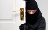 ¿Qué está pasando durante esta crisis con la seguridad de nuestros negocios y domicilios?