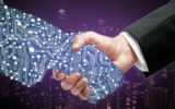 Gilberto Ripio: Coronavirus, el impulso que el marketing digital ofrece en tiempo de crisis