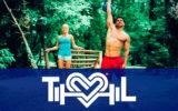Tony Linarejos entrenador personal: 5 Beneficios del ejercicio al aire libre