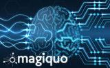 """Magiquo, el arte de hacer """"pensar"""" a las máquinas"""
