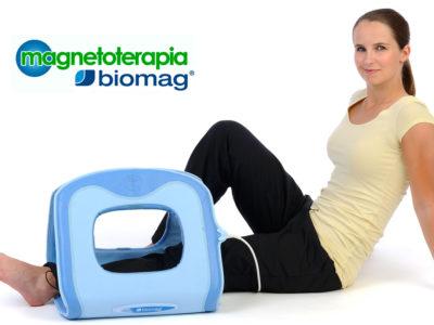 Principales beneficios de la magnetoterapia que no conocías