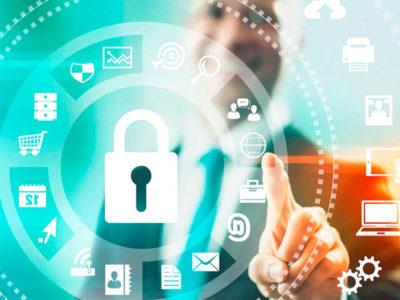 4 consejos para mejorar la seguridad de tu empresa