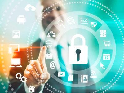 4 consejos para mejorar la seguridad de tu empresa Por LQN Soluciones