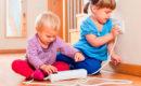 ¿Cómo proteger a los niños de los riesgos eléctricos?