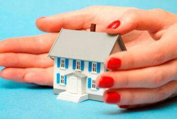 3 puntos claves para que el alquiler sea exitoso