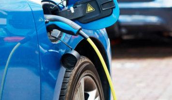 ¿Cuáles son los diferentes tipos de carga para los coches eléctricos? Descúbrelo aquí