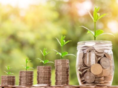 Préstamos de capital privado a empresas: la solución de Bagger cuando el banco deniega la financiación