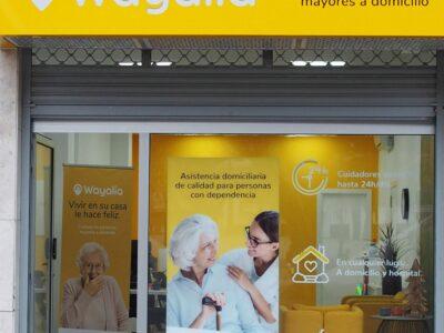 Wayalia y Banco Sabadell firman un acuerdo para acelerar la expansión