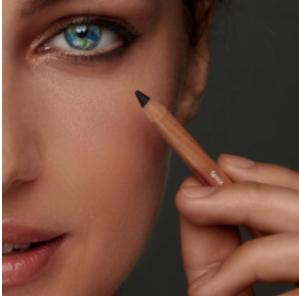 El eyeliner de Sprout World propone una rutina de belleza sin desperdicios