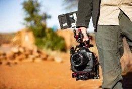 SerPlus, ofrece sus servicios de mantenimiento y reparación, ahora multimarca para fotógrafos