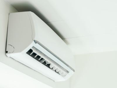 El aire acondicionado: indispensable en la lucha contra el COVID19 este verano, según Climelectric Valencia