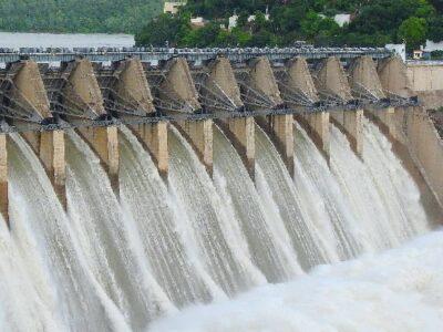 AleaSoft: El recorte a la hidroeléctrica y la nuclear podría poner en peligro la transición energética