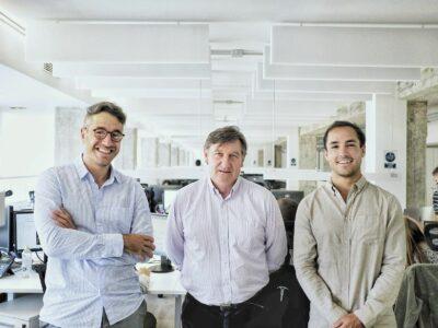Pecunpay, lanza FINTANK su «Fintech Builder» de innovación en medios de pagos digitales