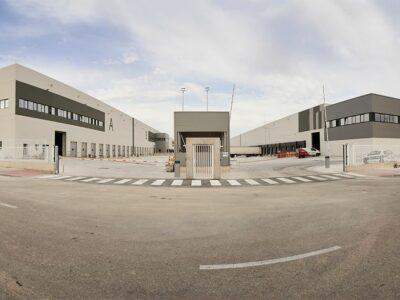 Pall-Ex Iberia celebra su décimo aniversario