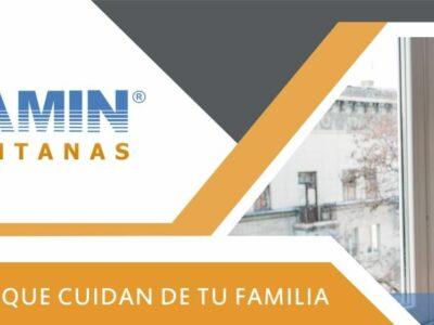 Ventanas Vamin abre una nueva fábrica en Madrid