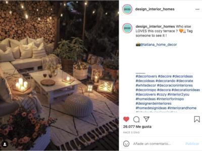 El poder de las redes sociales para potenciar el marketing en el sector de la arquitectura y la decoración, por Decommunity