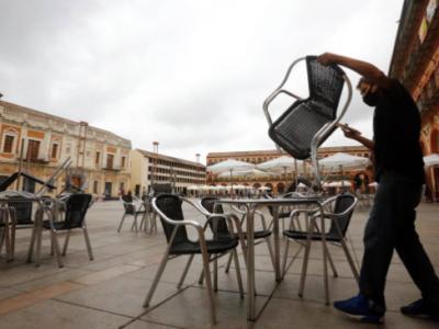 Los efectos positivos de la vacunación recupera el sector de los idiomas, según Hexagone