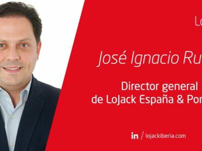 Llega a España LoJack, de la compañía CalAmp, conectividad inteligente frente al robo de vehículos
