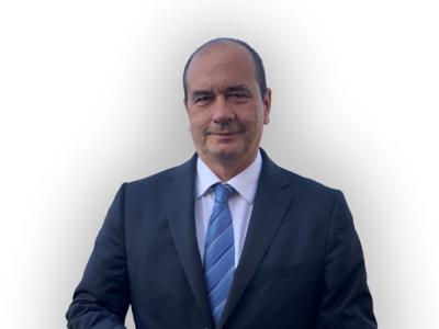AleaSoft: Va a ser necesario diversificar las fuentes de inversión