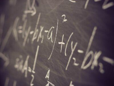 AIS Group, miembro del primer hub europeo que conecta matemáticas e industria