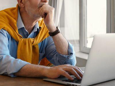 La venta online de servicios funerarios de forma anticipada llega al mercado
