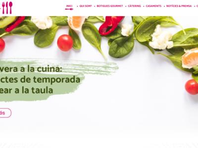 San Juan en Teca Sàbat: ideas, trabajo y mucha ilusión
