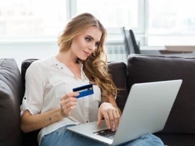 La importancia creciente del e-Commerce para las PYMES españolas, por Territorio Prestashop