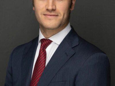 Jorge Juttner se incorpora a Ritmo como Head of Partnerships