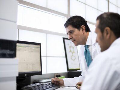 AORA Health expande su presencia internacional y mantiene su crecimiento en el primer semestre