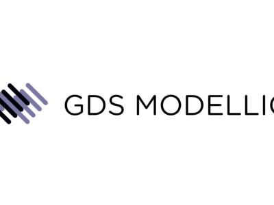 El rol de la Inteligencia Artificial en la Experiencia de Cliente según GDS Modellica