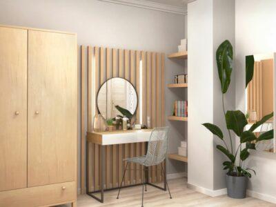 Quokka interiorismo, empresa especializada en la fabricación de muebles a medida