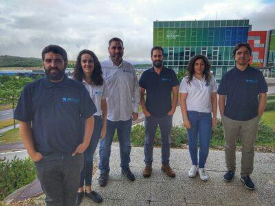 Airestudio apuesta por la digitalización de infraestructuras y ciudades para optimizar su gestión