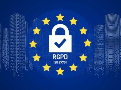 MailTecK & Customer Comms obtienen la ISO 27701 sobre privacidad y seguridad de la información