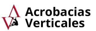 En qué consisten los trabajos verticales, según acrobaciasverticales.com