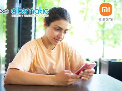 Alternatic ya es oficialmente una PPP Store de Xiaomi