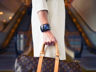 5 imprescindibles de moda para este verano, por Estrena Tu Bolso