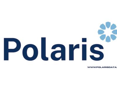 Polaris Data: el RGPD puede afectar a la economía, reputación e imagen corporativa de cualquier empresa