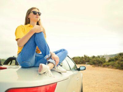 Se reactivan las ventas de coches de segunda mano en la Costa del Sol, según Carsol
