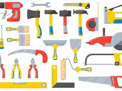 Técnicas de bricolaje y herramientas a tener en cuenta, según hidrolimpiadoras.online