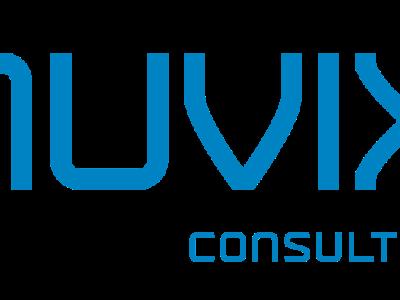 5 claves para potenciar el valor de marca y conseguir la lealtad de los clientes, según Nuvix Consulting