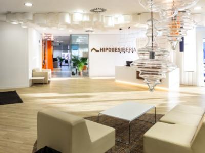 Hipoges se adjudica la gestión de la mayor cartera de alquiler residencial de Portugal