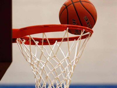 Pelotas de basketball interior y exterior, ¿cuál elegir? por Todobasket.pro