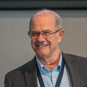 José Manuel Aguirre, nombrado director de Relaciones Institucionales de AIS Group