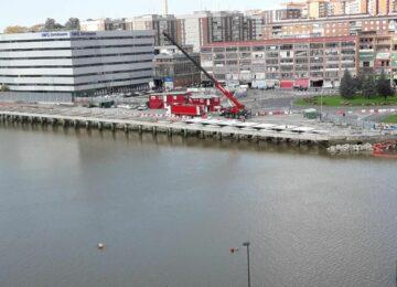 Andalucía, CV, Murcia, Galicia, Extremadura y Canarias, destacan en construcción prefabricada, según Andece