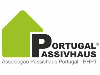 Griesser se convierte en partner estratégico de la Associação Passivhaus Portugal