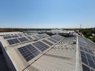 ORO confía en Imagina Energía para liderar su apuesta por la energía solar