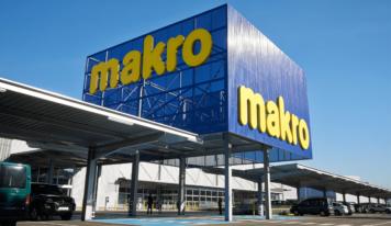 Makro apuesta por una logística «data-driven» de la mano de las soluciones de Generix Group