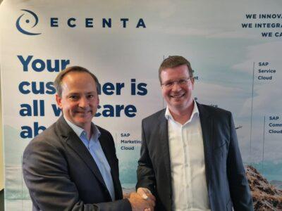 VASS adquiere ECENTA AG, especializada en Sales y Commerce y con una amplia implantación en EEUU
