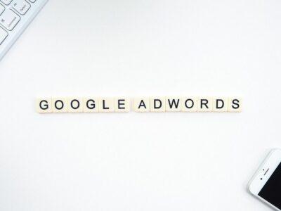 ¿Qué consigue un especialista en Google Ads según Conkysta?
