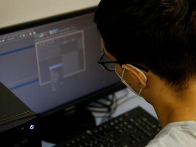 En España se necesitan más de 30.000 especialistas en ciberseguridad según el último informe ISC2